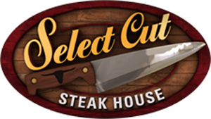 selectcut_3dknife1-300px